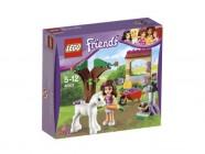 Peigne Lego City – Top 10