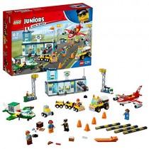Toupie Lego City – Top 10