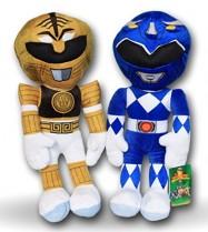 Poupée Power Rangers – Top 10