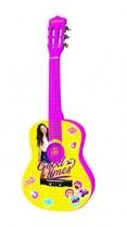 Guitare Soy Luna – Top 10