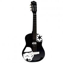 Guitare Star Wars – Top 10