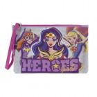 Cadeau DC SuperHero Girls – Top 10