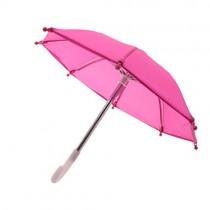 Parapluie Journey Girls> – Top 10