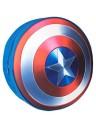 Sac Avengers – Top 10