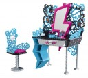 Coiffeuse Monster High – Top 10