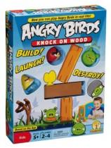 Jeu Angry Birds – Top 10