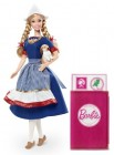 Sticker Barbie Collector – Top 10