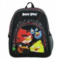 Sac Angry Birds – Top 10