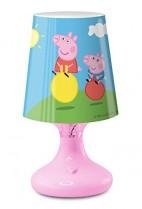 Lampe Peppa Pig – Top 10