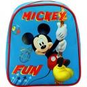 Sac La maison de Mickey – Top 10