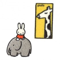 Pâte à Modeler Miffy – Top 10