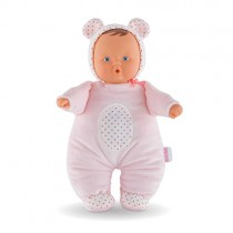 Peluches Corolle – Top 10