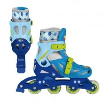 Patin Toy Story – Top 10