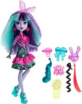Coiffer Monster High – Top 10