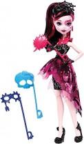 Peluches Monster High – Top 10