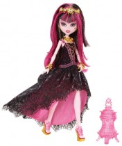Couverts Monster High – Top 10