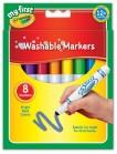 Haut Crayola – Top 10