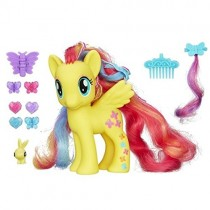 Coiffeur My Little Pony – Top 10