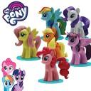 Set My Little Pony – Top 10