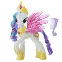 Cadeaux My Little Pony – Top 10
