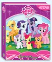 Couvert My Little Pony – Top 10