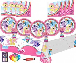 Assiette My Little Pony – Top 10