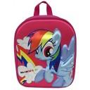 Sac My Little Pony – Top 10