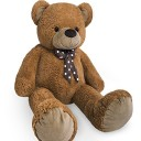 Nounours Teddy Bear