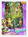 Clementoni Mattel – Top 10