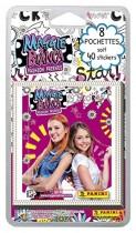 Panini Maggie & Bianca – Top 10