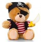 Peluches Les aventures de petit ours brun – Top 10