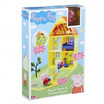Maquillage Peppa Pig – Top 10