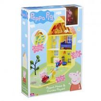 Maison Peppa Pig – Top 10