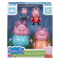 Jouets Peppa Pig – Top 10