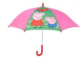 Parapluie Peppa Pig – Top 10