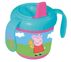 Tasse Peppa Pig – Top 10