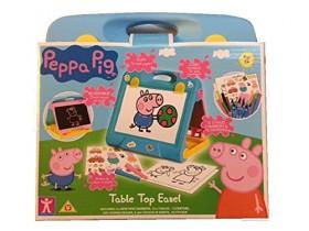 Chevalet Peppa Pig – Top 10