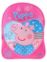 Sac À Dos Peppa Pig – Top 10