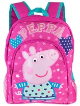 Vêtements Peppa Pig – Top 10