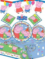 Décoration Peppa Pig – Top 10