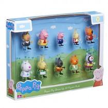 Figurine Peppa Pig – Top 10