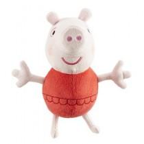 Maillot De Bain Peppa Pig – Top 10