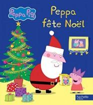 Livres Peppa Pig