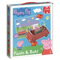 Blu-Ray Peppa Pig – Top 10