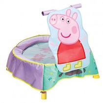 Trampoline Peppa Pig – Top 10