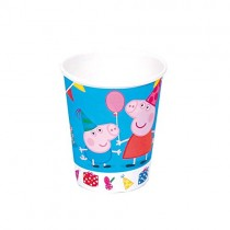 Verre Peppa Pig – Top 10