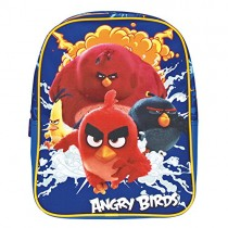 Blu-Ray Angry Birds – Top 10