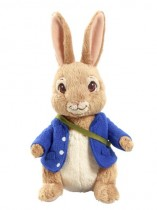 Peluches Pierre Lapin – Top 10