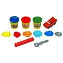 Flash Play-Doh – Top 10