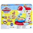 Noel Play-Doh – Top 10